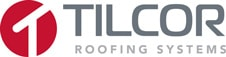 Tilcor Roofing Systems