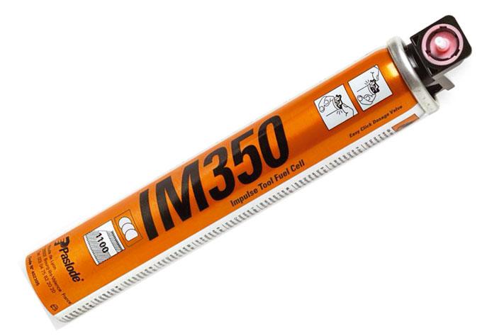 Plin IM350