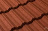 Classic Terracotta