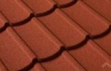 Tudor Terracotta